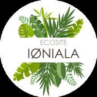 Ecosite IØNIALA